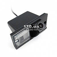 Штатная камера заднего вида BGT 2811CCD для Hyundai H1