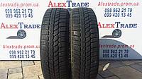 БУ зимняя резина 175 65 R14 Pirelli Winter SnowControl 190