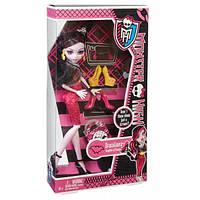 Кукла Монстер Хай Monster High (Школа Монстров Хай)