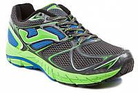Кроссовки для бега Joma SPEED (R.SPEEDS-712)
