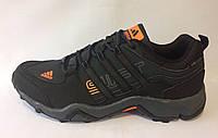 Мужские кроссовки Fashion Adidas 41-45 рр.