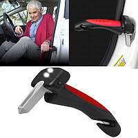 Универсальная ручка-помощник для атомобиля Portable Car Handle