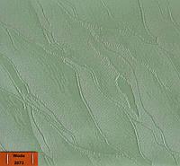 Рулонные шторы woda, фото 1