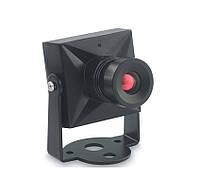 Камера наблюдения CAMERA 211, мини-камера для видеонаблюдения