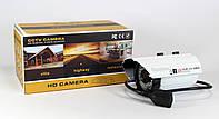 Камера IP 635 1.3 mp камера видеонаблюдения с разъемом LAN (внутренняя)