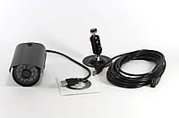 Камера CAMERA USB PROBE камера видеонаблюдения (внутренняя, водонепроницаемый корпус