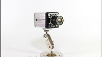 Камера с регистратором CAMERA ST-01 + DVR (20)