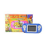 Игровая приставка, джостик, электронная игра GAME BL 818 A