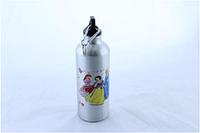 Термос детский питьевой термокружка термочашка 8003-500PP