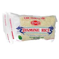 Dynasty, Жасминовый рис, 32 унции (907 г)