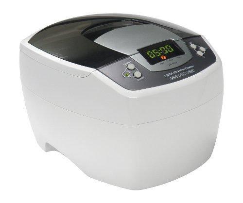 Ультразвуковая мойка для гильз iSonic cleaner, фото 2