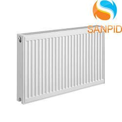 Радиатор стальной Kermi FKO 22 600x1200 (2699 Вт) - Уценка