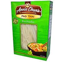 Annie Chuns, Пад Тай, рисовая лапша 8 унции (227 г)