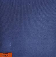 Рулонные шторы berlin3, фото 1