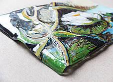 """3D картна """"Водяная лилия"""", фото 2"""