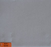 Рулонные шторы berlin4, фото 1