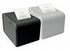 POS принтер SPARK-PP-2012.2A
