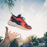 Говорим о том, как выбрать и купить кроссовки правильно