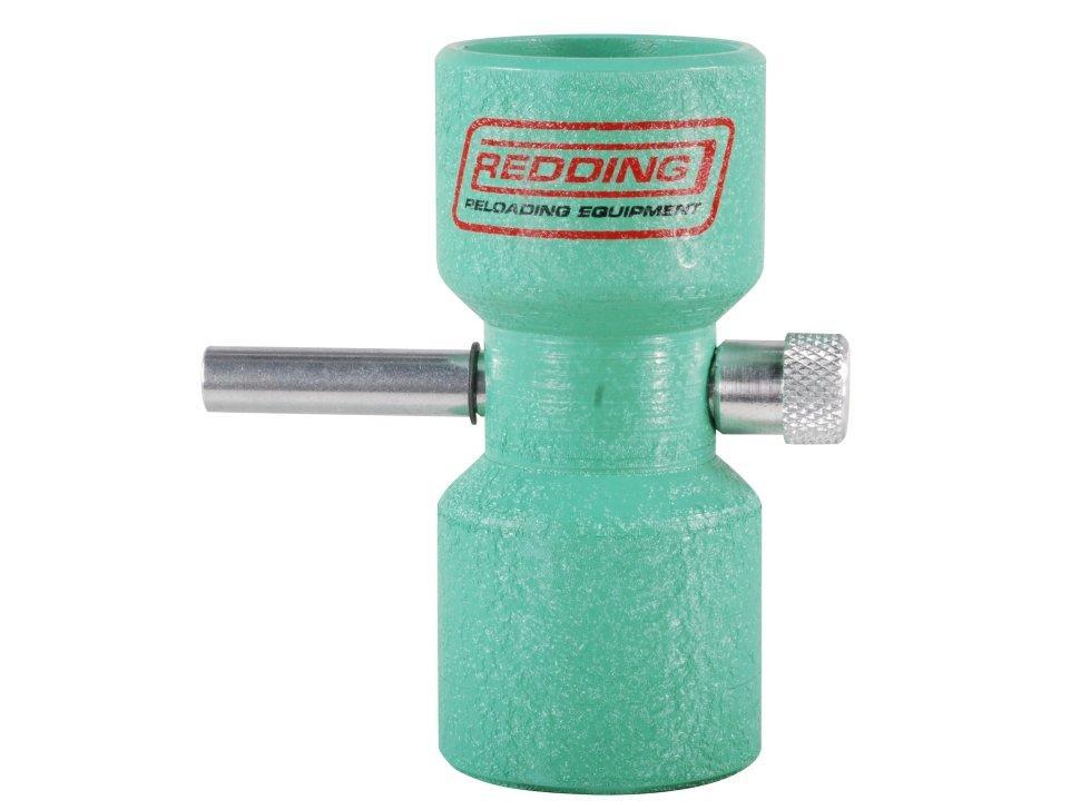 Дозатор Redding Model No. 5 Powder Trickler