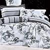 Постельное белье двуспальный комплект Viluta ткань Ранфорс 100% хлопок арт. 17104