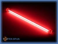 Лампа неоновая Thermaltake Perfectlight (разные цвета) (нов)