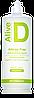 Alive-Гипоаллергенная жидкость для мытья посуды