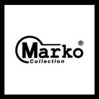 Купальники Marko