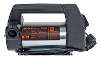 BP-45AC - насос для перекачки дизельного топлива 220 Вольт, 45 л/мин