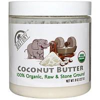 Dastony, Кокосовое масло, 100% натуральное, 8 унций (227 г)