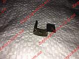 Засувка скоба корпусу печі нагрівника заз 1102 таврія славута 1103, фото 8
