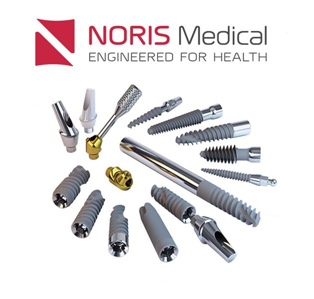 Noris Medical