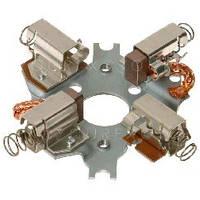 2004336041 Bosch щеткодержатель стартера