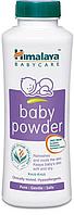 Детская присыпка/Baby Powder Himalaya Herbals, 100g