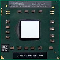 Процессор S1G1 AMD Turion 64 X2 MK-36 2.0GHz TMDMK36HAX4CM