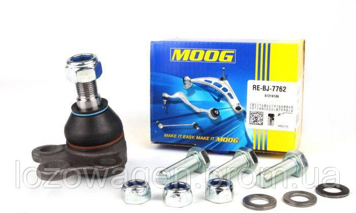 Опора шаровая MOOG RE-BJ-7762
