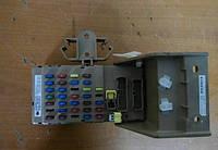 Блок предохранителей салона Subaru Forester S11 2006, 82201SA001
