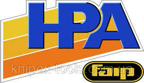 Преимущества 3D HPA Faip