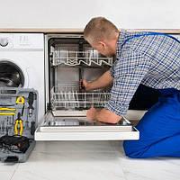 MOYO Установка посудомоечной машины Стандартная