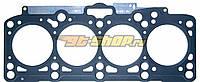 Прокладка головки A3/A4/A6/Octavia/Jetta/Passat 2.0 TDI 04- (1.55mm)