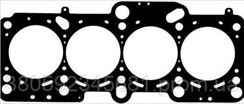 Прокладка головки A4/Octavia/Golf V/Passat/Jetta 2.0FSI 03-10