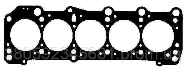 Прокладка головки Audi A6/Volvo S70/S80 2.5 TDI 90-07 (1.57mm)
