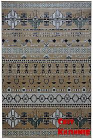 Ковер Versailles 84081 Berber