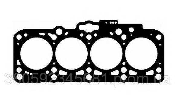 Прокладка головки Caddy/T5/A4/Octavia/Golf/Passat 1.9TDI 00- (1.53mm)