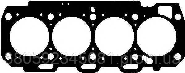 Прокладка головки Doblo/Vectra C 1.9JTD/CDTI 01- (0.92mm)