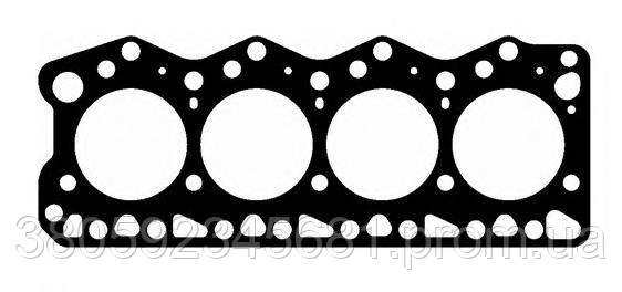 Прокладка головки Ducato/Boxer/Jumper/Master/Movano 2.8TD/HDI/JTD 98- (1.5mm)