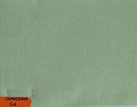 Рулонные шторы гармония2, фото 1