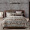 Постельное белье двуспальный комплект Viluta ткань Ранфорс 100% хлопок арт. 17502