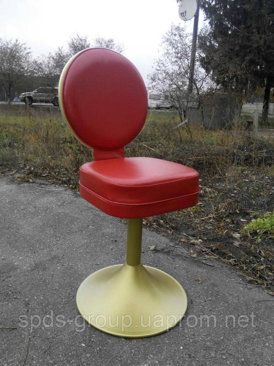 """Слентоп для игрового зала """"Поинт"""" - SPDS GROUP - производство стульев для игрового бизнеса в Белой Церкви"""
