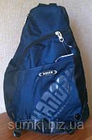 Модные рюкзаки, фото 1