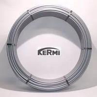 Труба для теплого пола KERMI 16x2.0 Xnet Pex-C (Германия)